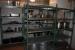 3. Küche Gruppenhaus CENTRE DE VACANCES