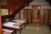 1. Schlafzimmer Gruppenhaus CENTRE DE VACANCES