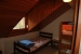 3. Schlafzimmer Gruppenhaus CENTRE DE VACANCES