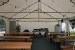 4. Küche Campingplatz VUILLAFANS I