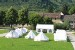 Objektbild Campingplatz VUILLAFANS