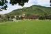 2. Sportplatz Campingplatz VUILLAFANS I