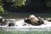 2. Wasser Campingplatz VUILLAFANS I