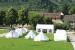 1. Aufmacher Kanu Camp VUILLAFANS