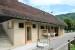 1. Sanitär Kanu Camp VUILLAFANS