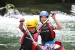 1. Wasser Kanu Camp VUILLAFANS