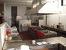 1. Küche Gruppenmotel CRIKVENICA