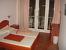 2. Schlafzimmer Gruppenmotel CRIKVENICA