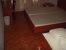 3. Schlafzimmer Gruppenmotel CRIKVENICA