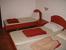 4. Schlafzimmer Gruppenmotel CRIKVENICA
