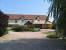 Objektbild Gruppenhaus Toulons sur Arroux - LA DEFRICHE