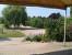 1. Aussenansicht Gruppenhaus Toulons sur Arroux - LA DEFRICHE
