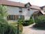 3. Aussenansicht Gruppenhaus Toulons sur Arroux - LA DEFRICHE
