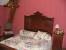 1. Schlafzimmer Gruppenhaus LA DEFRICHE