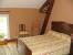 2. Schlafzimmer Gruppenhaus LA DEFRICHE