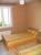 4. Schlafzimmer Gruppenhaus LA DEFRICHE