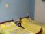 6. Schlafzimmer Gruppenhaus Toulons sur Arroux - LA DEFRICHE