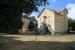 6. Aussenansicht Gruppenhaus LE BOURG