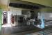 3. Küche Gruppenhaus LE BOURG