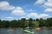 3. Wasser Gruppenhaus LE BOURG