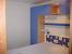 3. Schlafzimmer Mobilheime MALI LOSINJ