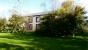 1. Aussenansicht Gruppenhaus LA JAROUSSYE