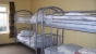 2. Schlafzimmer Gruppenhaus Kerry-Annascaul