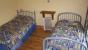 4. Schlafzimmer Gruppenhaus Kerry-Annascaul