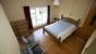 1. Schlafzimmer Gruppenhaus Kerry-Annascaul
