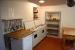 1. Küche Gruppenhaus PASSIGNANO