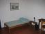 1. Schlafzimmer Gruppenhaus PASSIGNANO