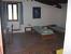 2. Schlafzimmer Gruppenhaus PASSIGNANO
