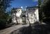 2. Aufmacher Gruppenhaus Pergo-CORTONA