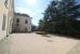 7. Aussenansicht Gruppenhaus Pergo-CORTONA