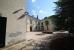 6. Aussenansicht Gruppenhaus Pergo-CORTONA