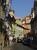1. Ausflug Appartementhotel Prag