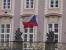 1. Aussenansicht Appartementhotel Prag