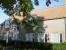 Objektbild Gruppenhaus BUREN