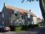 1. Aussenansicht Gruppenhaus BUREN