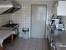 1. Küche Gruppenhaus BUREN