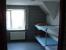 1. Schlafzimmer Gruppenhaus BUREN