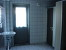 3. Schlafzimmer Gruppenhaus BUREN
