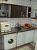 2. Küche Gruppenhaus BUREN II