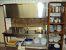 4. Küche Gruppenhaus BUREN II