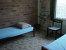 1. Schlafzimmer Gruppenhaus BUREN II