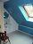 8. Schlafzimmer Gruppenhaus BUREN II