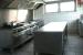 1. Küche Gruppenhaus HOLLUM