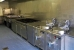 2. Küche Gruppenhaus HOLLUM D