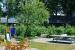 1. Aussenansicht Gruppenhaus BREELAND VOORHUIS