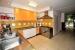 2. Küche Gruppenhaus t  Auwershoes